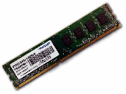 PATRIOT PSD34G160082 DDR3 - 4Гб 1600, DIMM