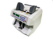 Royal N500 UV