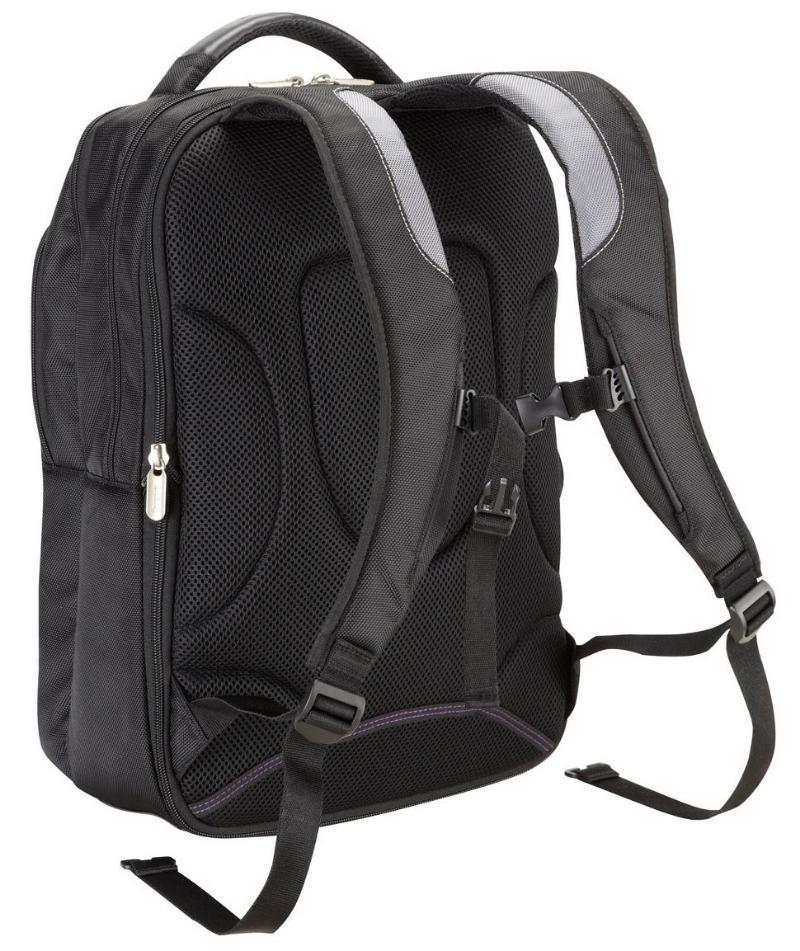 Рюкзак targus tbb45402eu рюкзак школьный winx купить