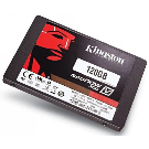 Kingston SSD SATA III 120Gb SV300S37A