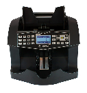 Royal N900 MG